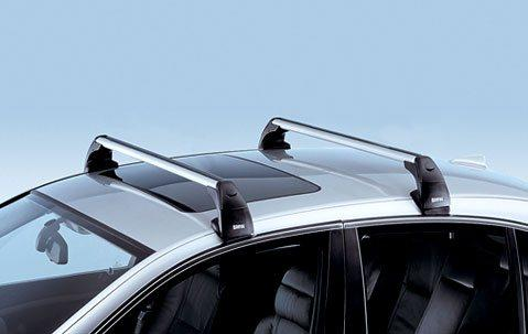 Roof Racks/Boxes 15% Off MSRP